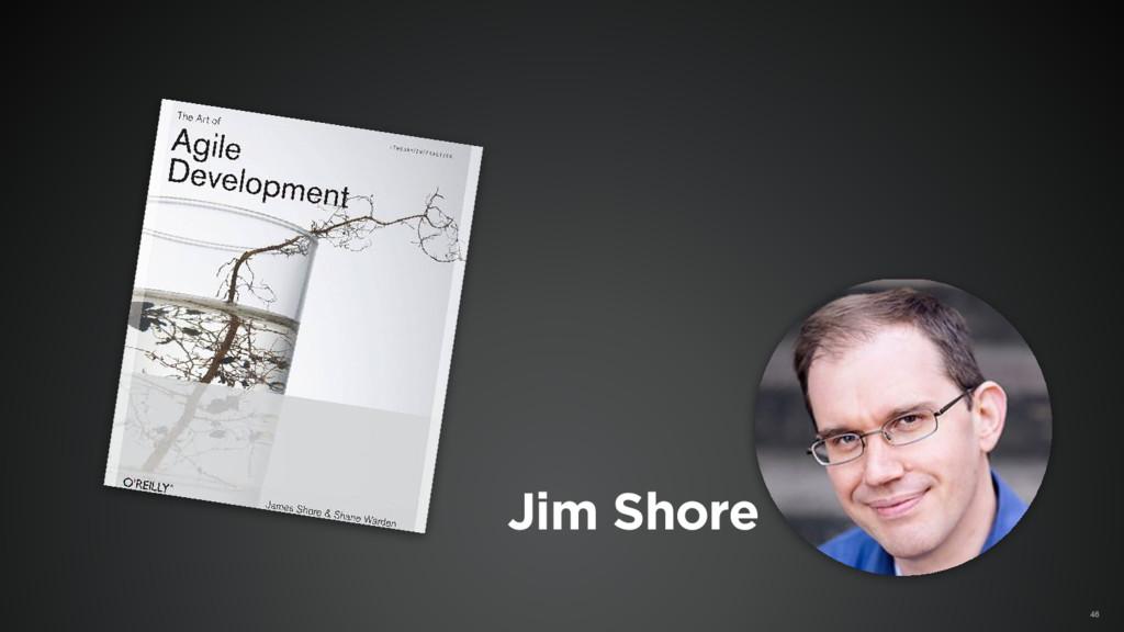 Jim Shore 46