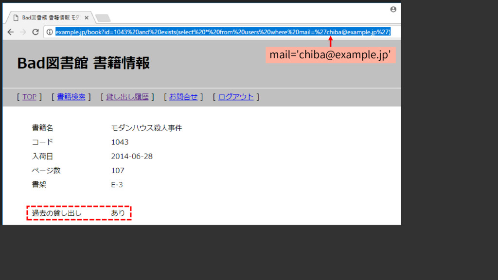 mail='chiba@example.jp'