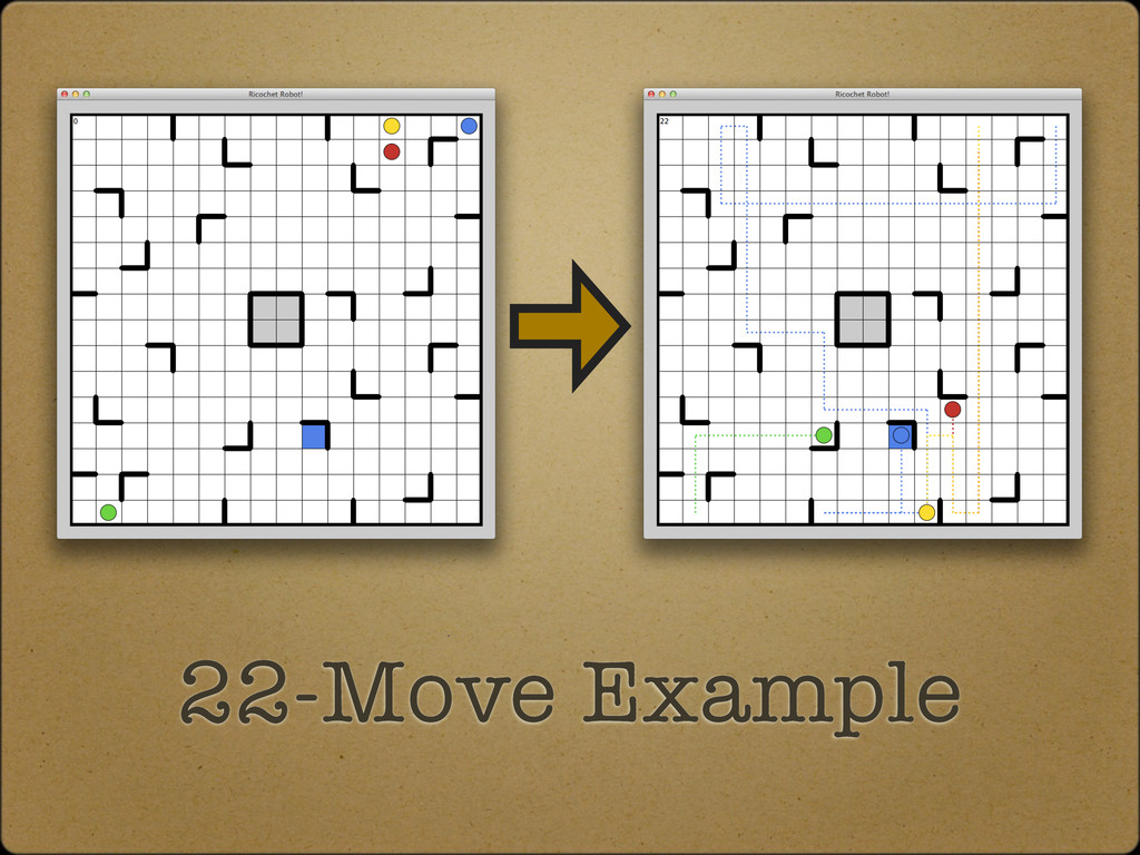 22-Move Example