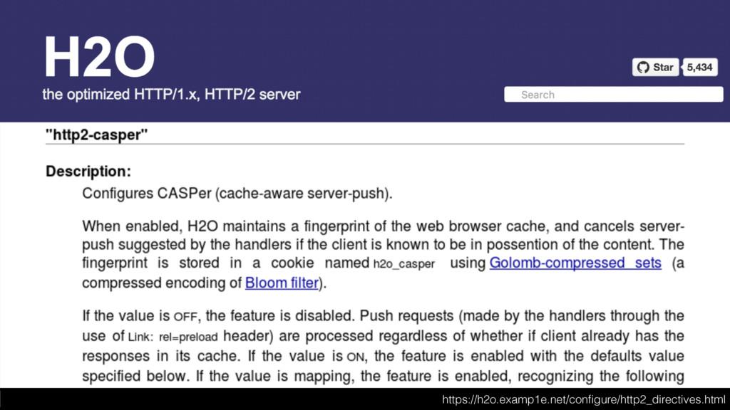 https://h2o.examp1e.net/configure/http2_directiv...
