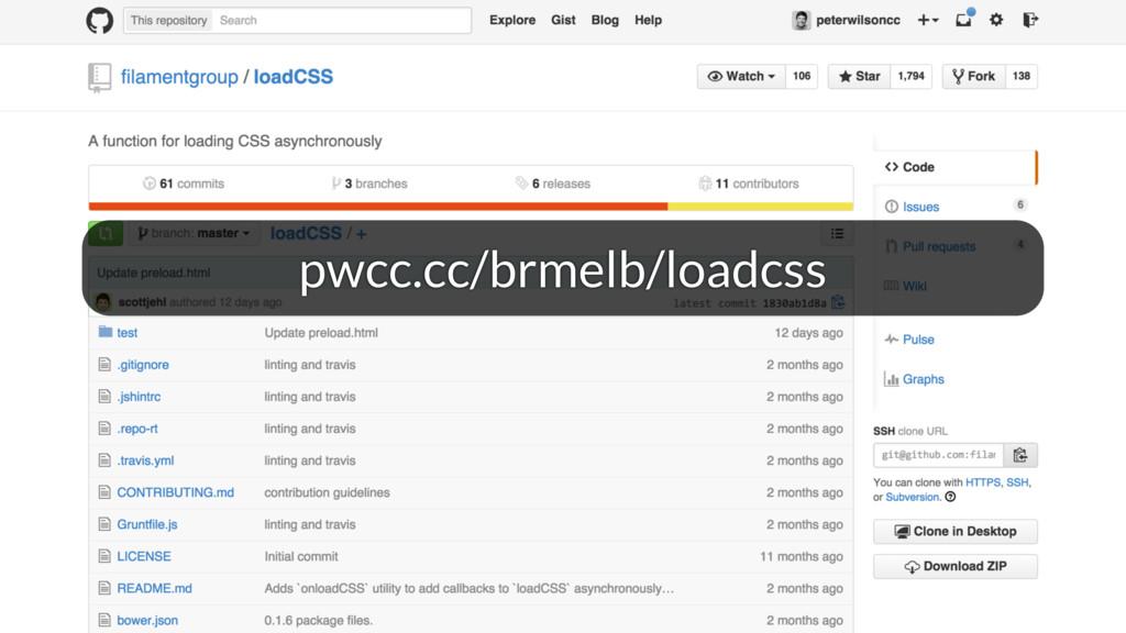 pwcc.cc/brmelb/loadcss