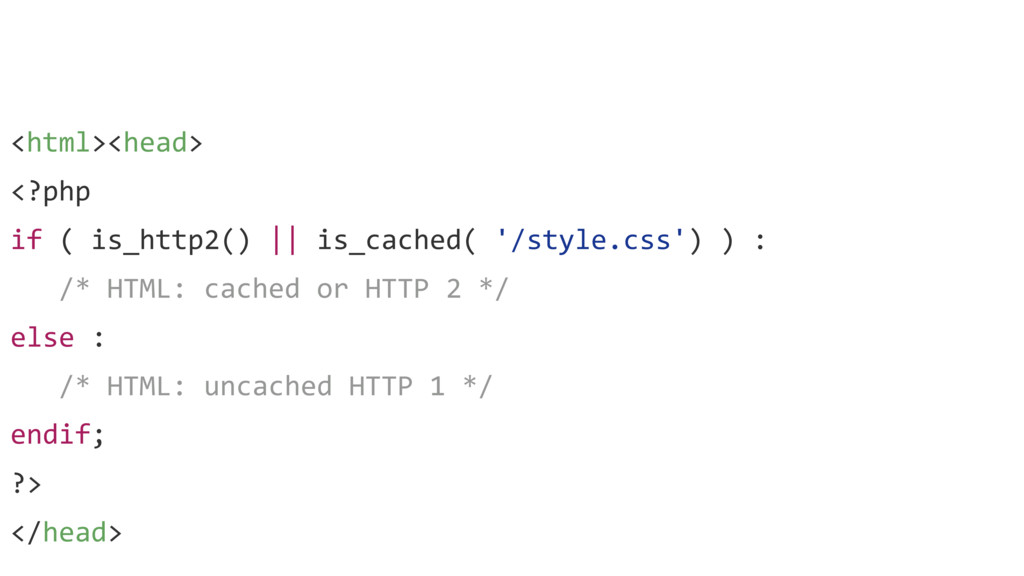 <html><head> <?php if ( is_http2() || is_cached...