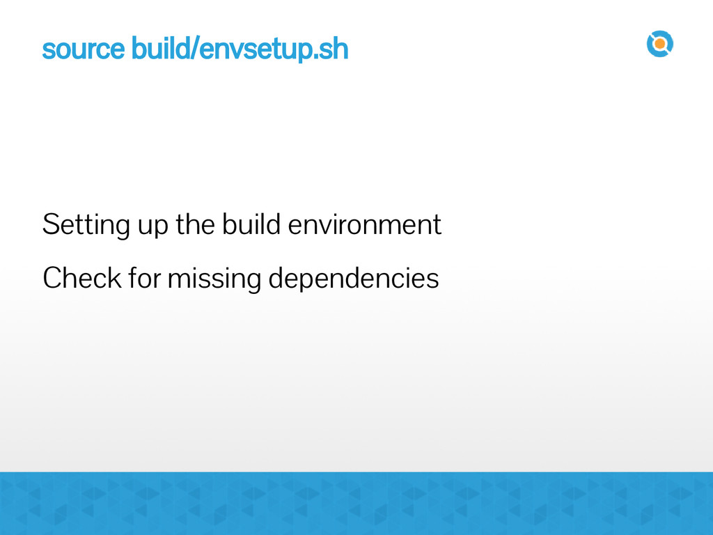 source build/envsetup.sh Setting up the build e...
