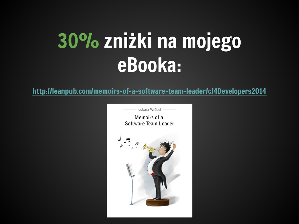 http://leanpub.com/memoirs-of-a-software-team-l...