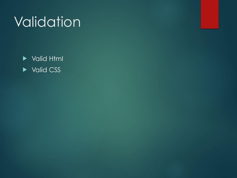 Minimum Tools for Development  Text Editor  B...