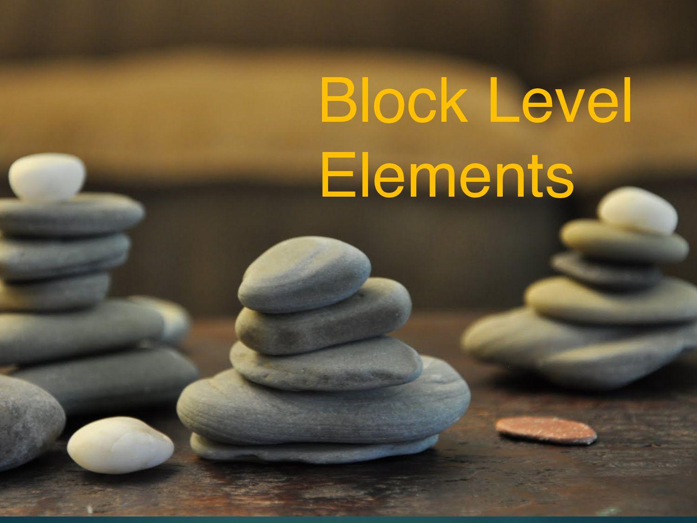 Validation  Valid Html  Valid CSS