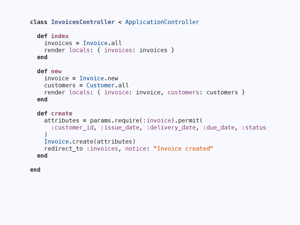 class InvoicesController < ApplicationControlle...