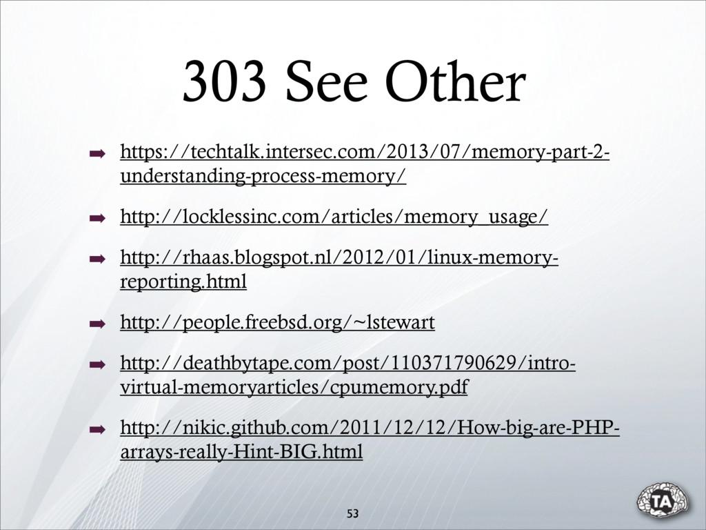 ➡ https://techtalk.intersec.com/2013/07/memory-...