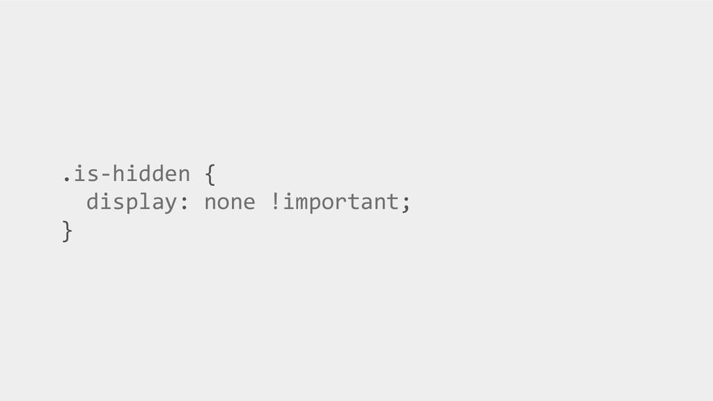 .is-hidden { display: none !important; }