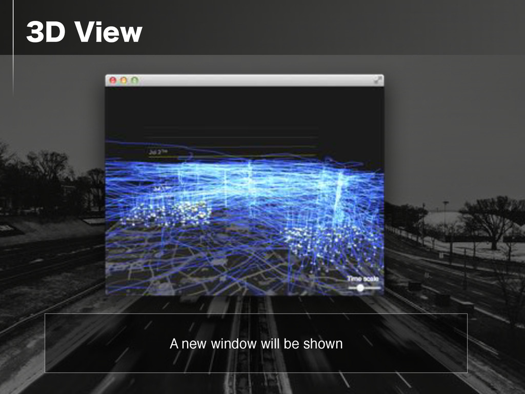 ɹ%7JFX A new window will be shown