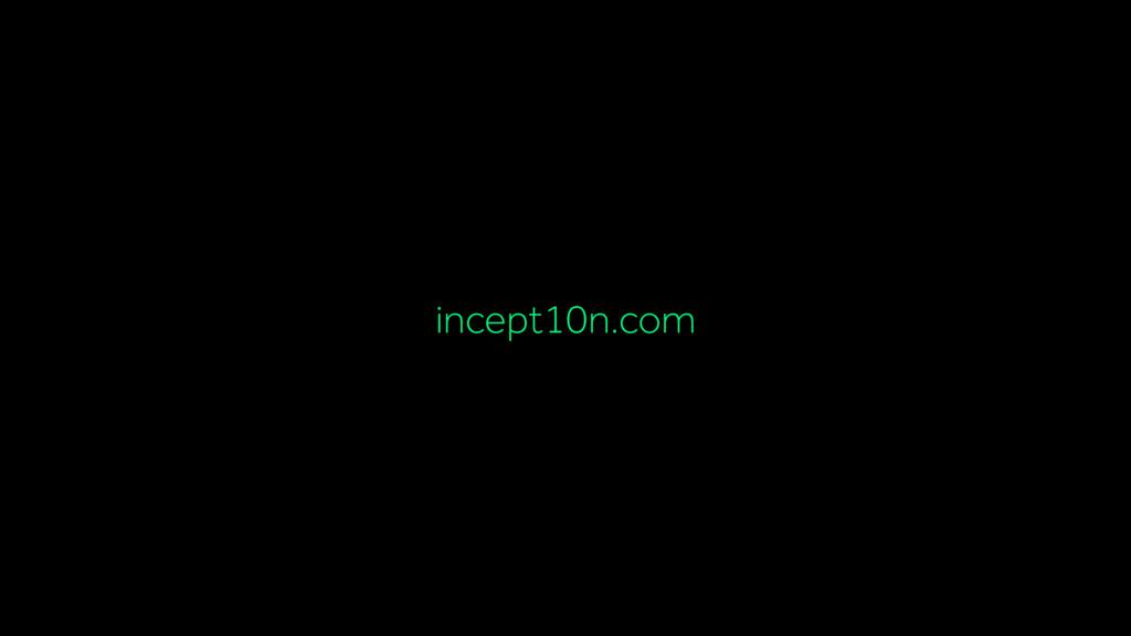 incept10n.com