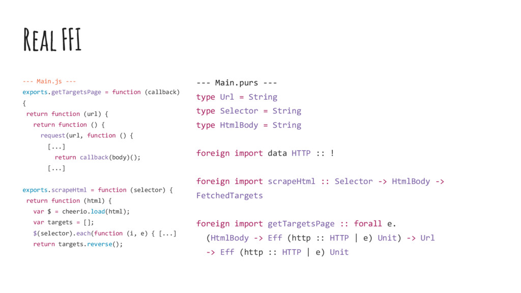 Real FFI --- Main.js --- exports.getTargetsPage...