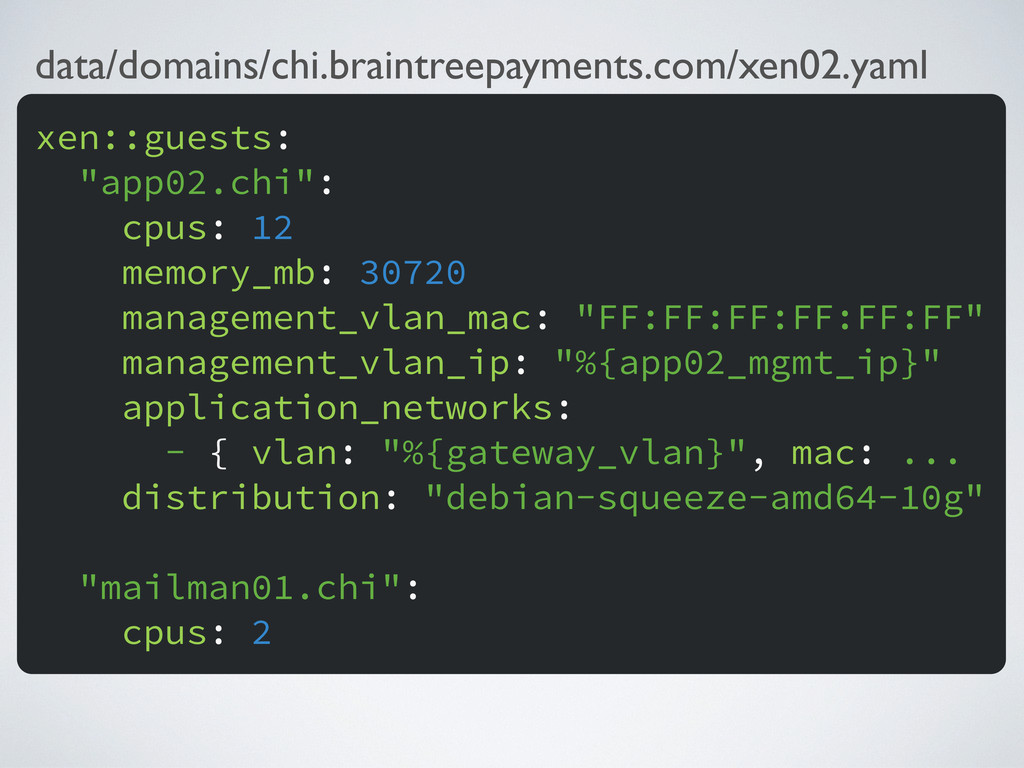 data/domains/chi.braintreepayments.com/xen02.ya...