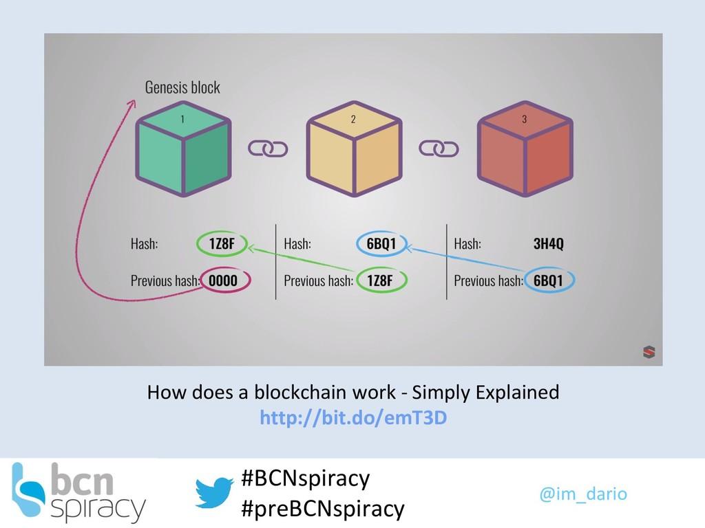 @im_dario #BCNspiracy #preBCNspiracy How does a...