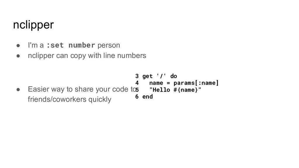 open-browser ● I assign Alt-o