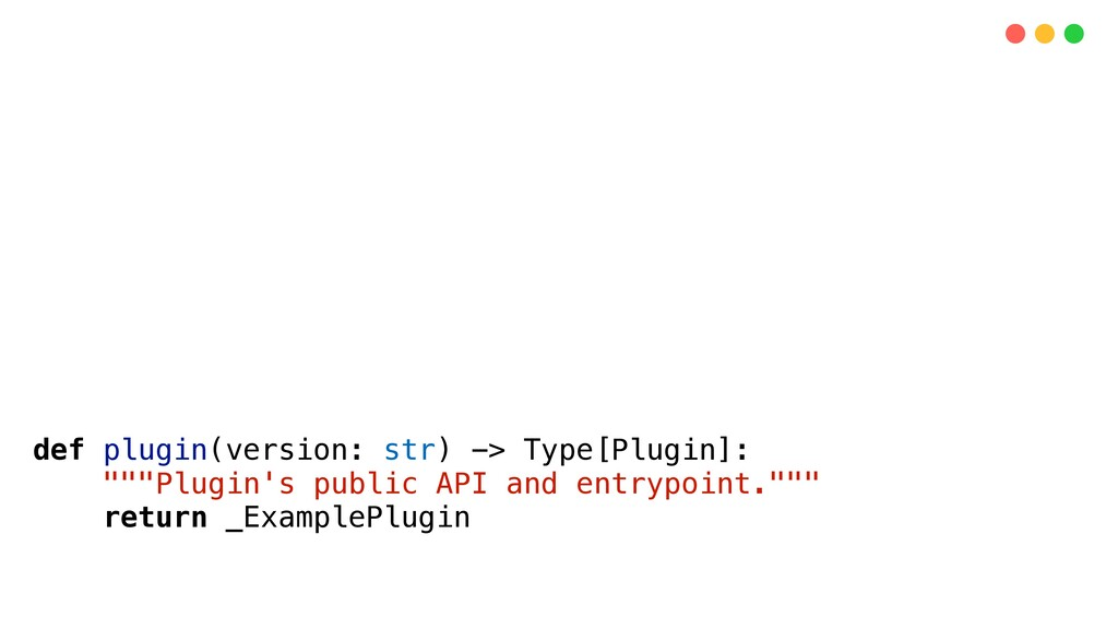 def _callback(ctx: FunctionContext) -> mypy.typ...