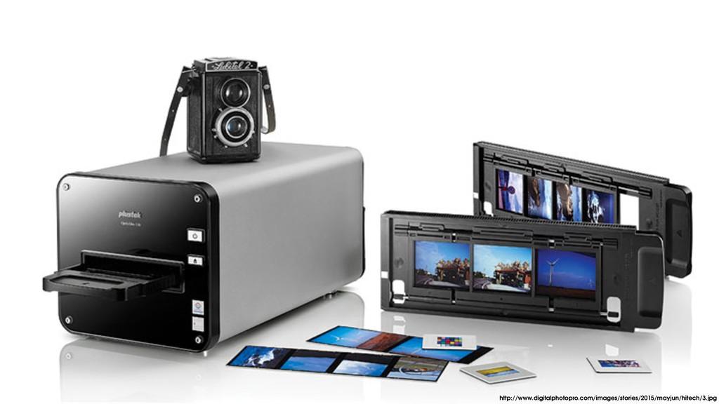 http://www.digitalphotopro.com/images/stories/2...
