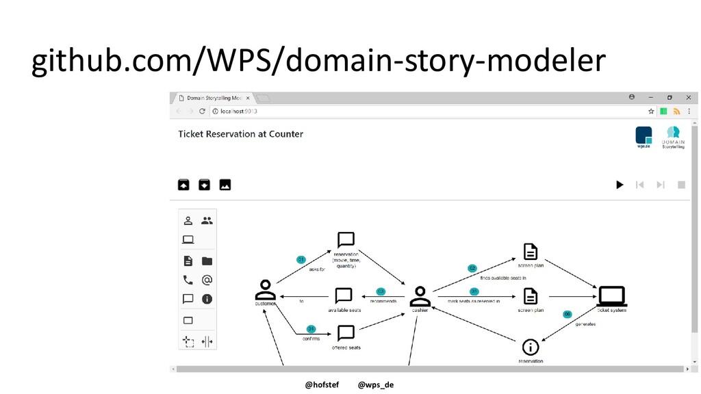 @hofstef @wps_de github.com/WPS/domain-story-mo...