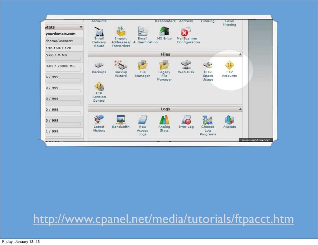 http://www.cpanel.net/media/tutorials/ftpacct.h...