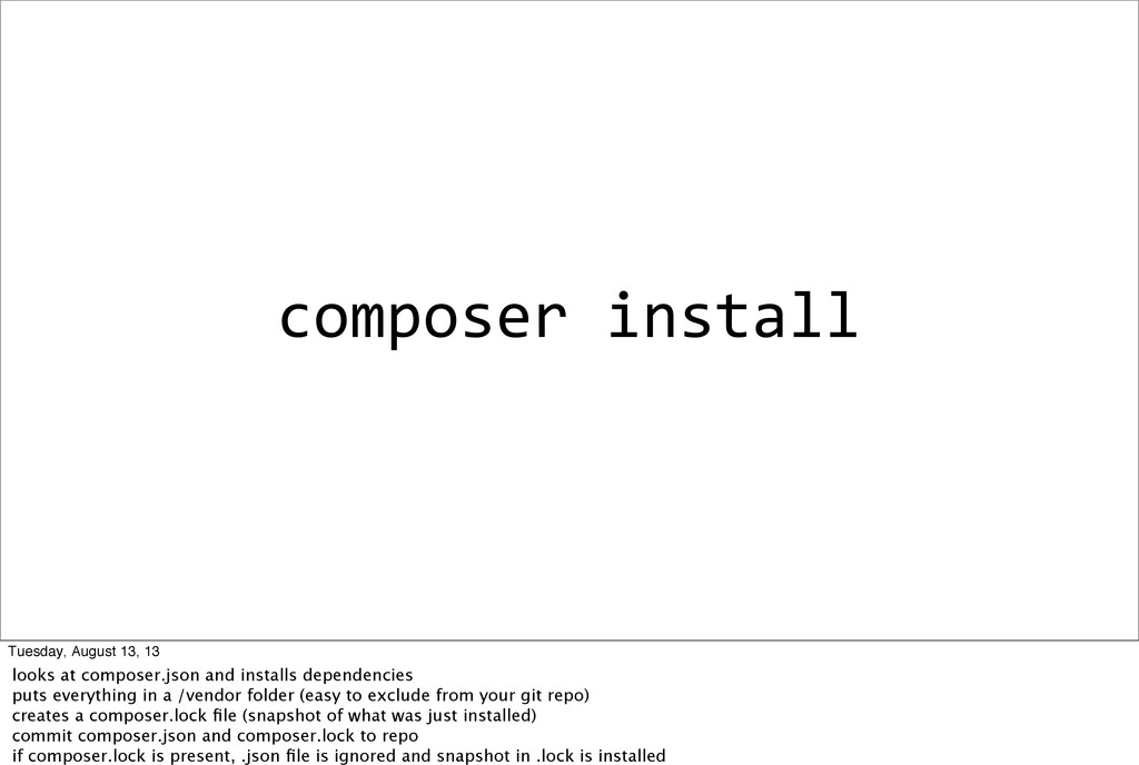composer	