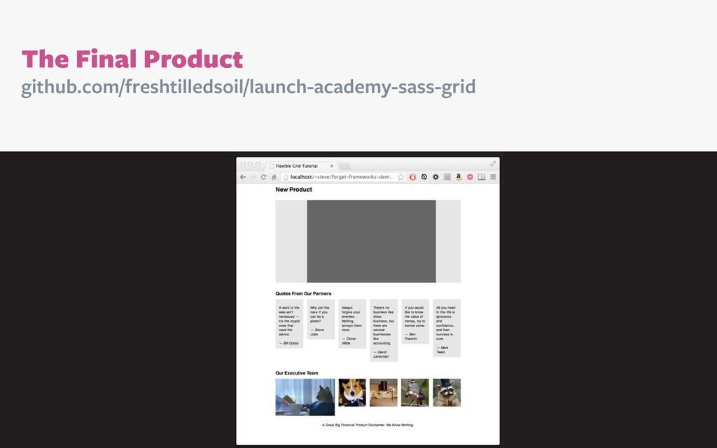 github.com/freshtilledsoil/launch-academy-sass-...