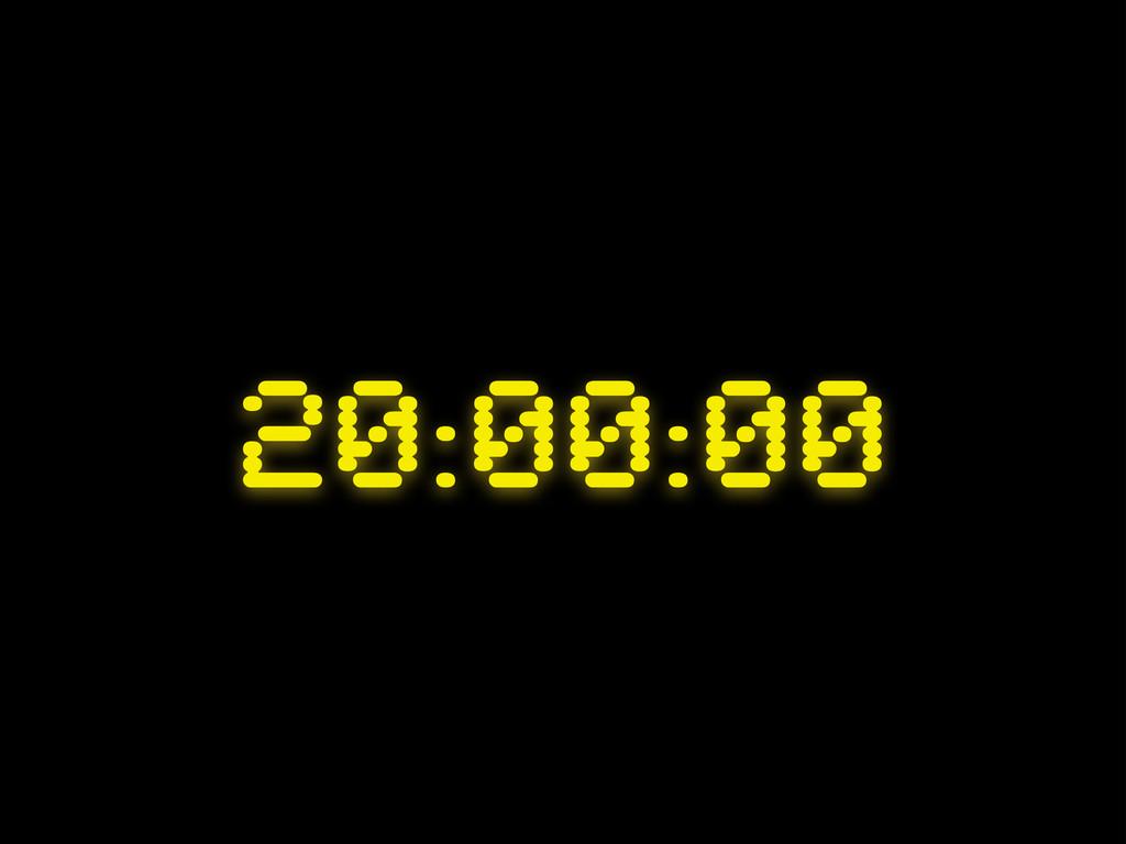 20:00:00