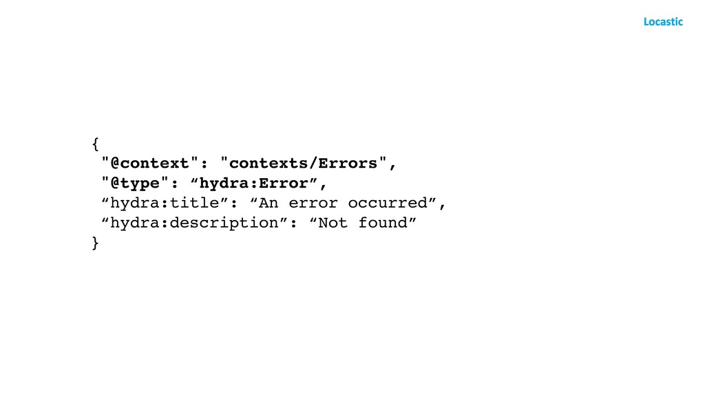"{ ""@context"": ""contexts/Errors"", ""@type"": ""hydr..."