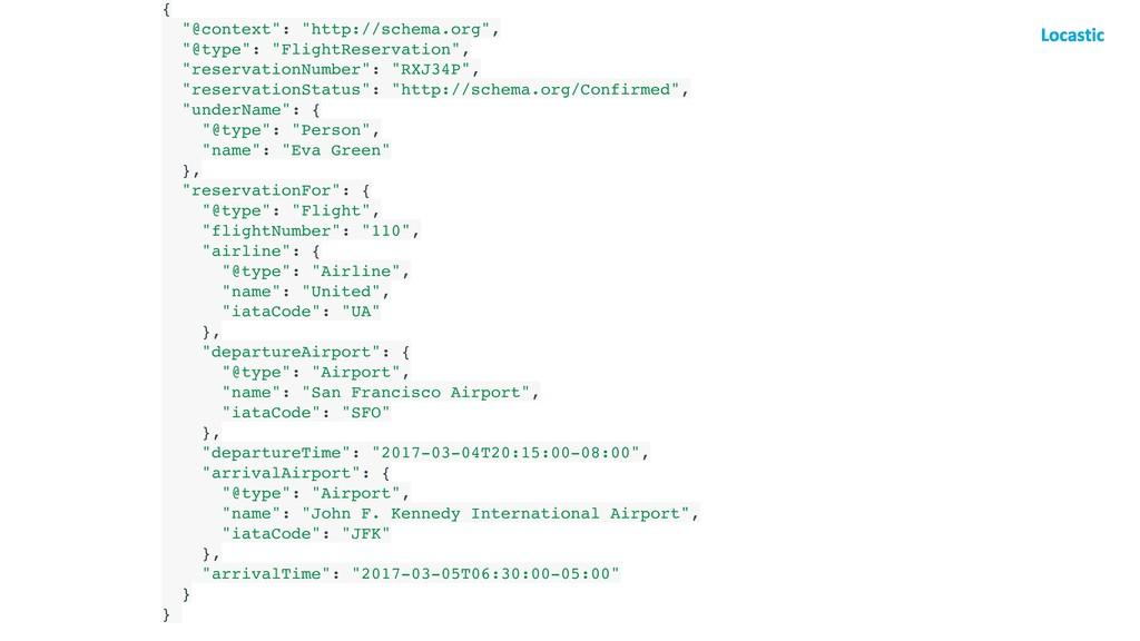 "{ ""@context"": ""http://schema.org"", ""@type"": ""Fl..."