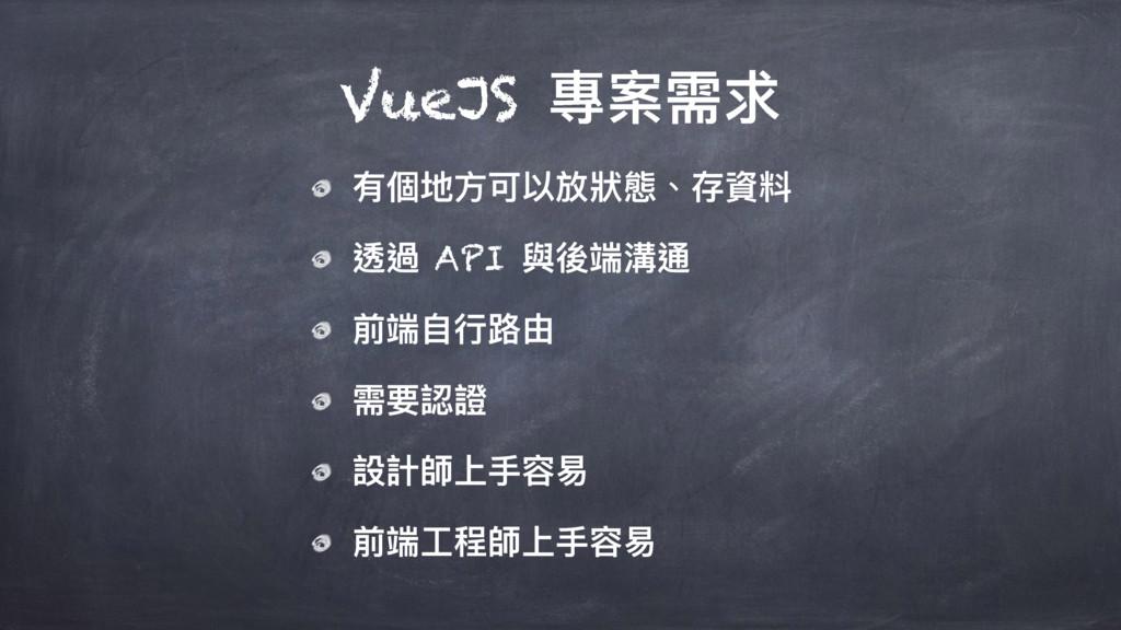VueJS 䌕礯襑穩 磪㮆瑿ොݢ犥硯制眲牏ਂ虻碘 蝚螂 API 膏盅ᒒ传蝢 獮ᒒᛔᤈ᪠ኧ 襑ᥝ...