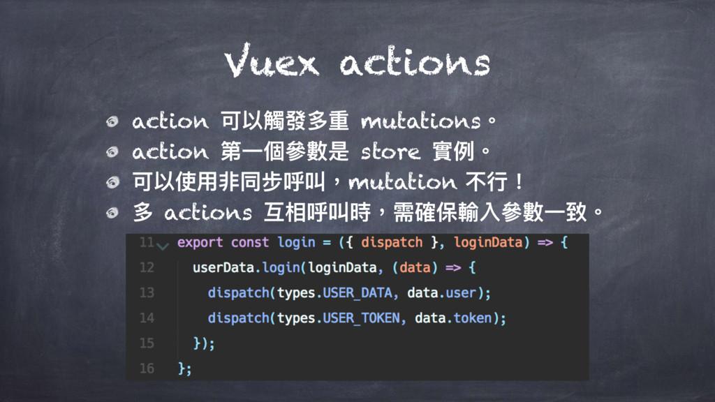 action ݢ犥藉咳ग़᯿ mutations牐 action ᒫӞ㮆㷢碍ฎ store 䋿ֺ...