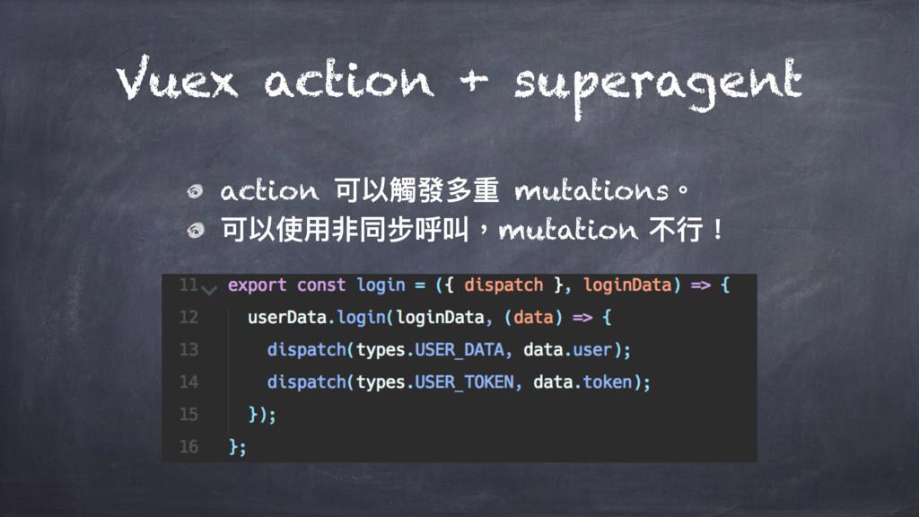 action ݢ犥藉咳ग़᯿ mutations牐 ݢ犥ֵአ覍ݶྍݞ牧mutation犋ᤈ...