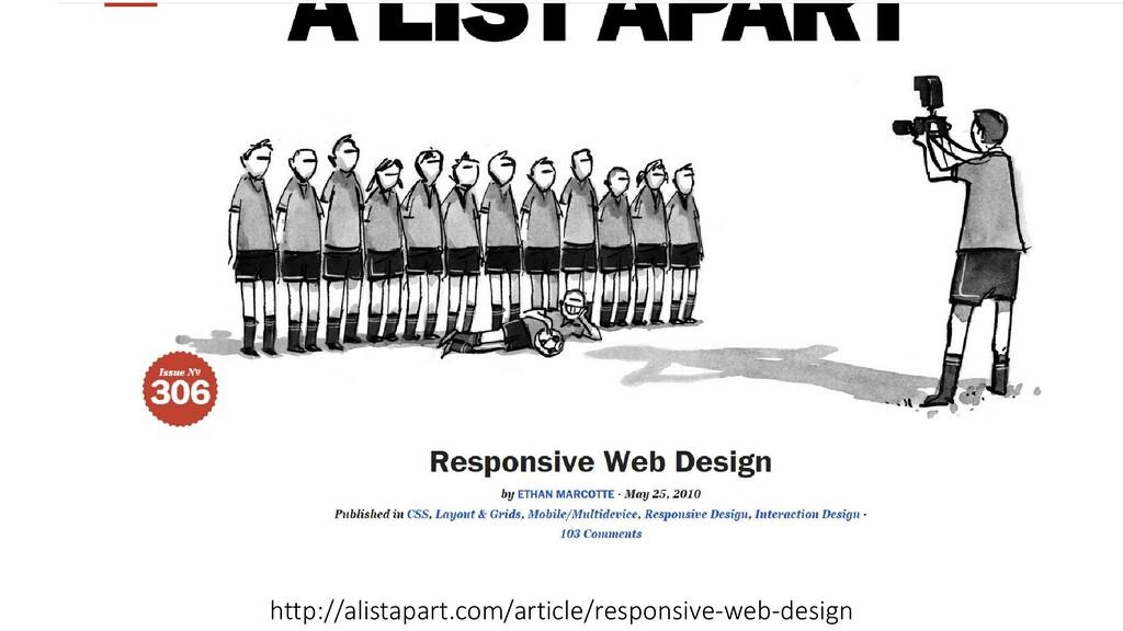 http://alistapart.com/article/responsive-web-de...