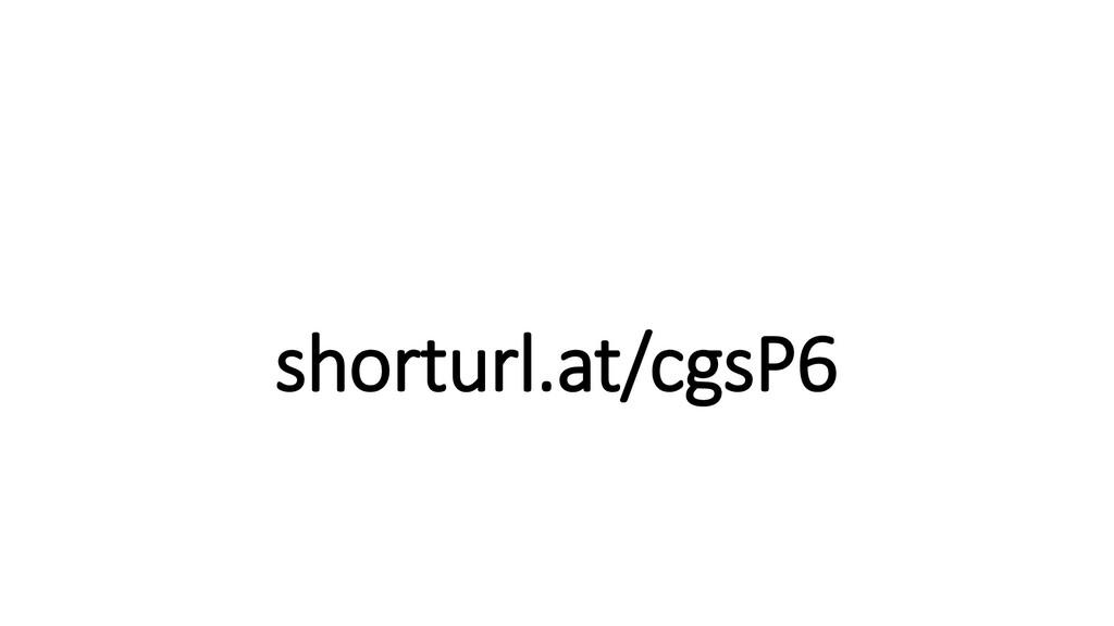 shorturl.at/cgsP6