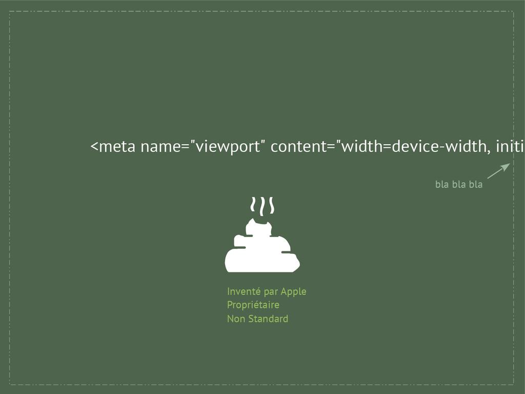"<meta name=""viewport"" content=""width=device-wid..."