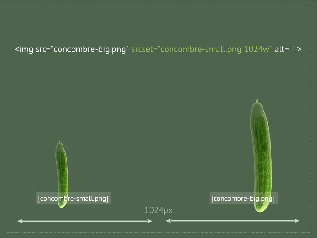 [concombre-big.png] [concombre-small.png] 1024p...