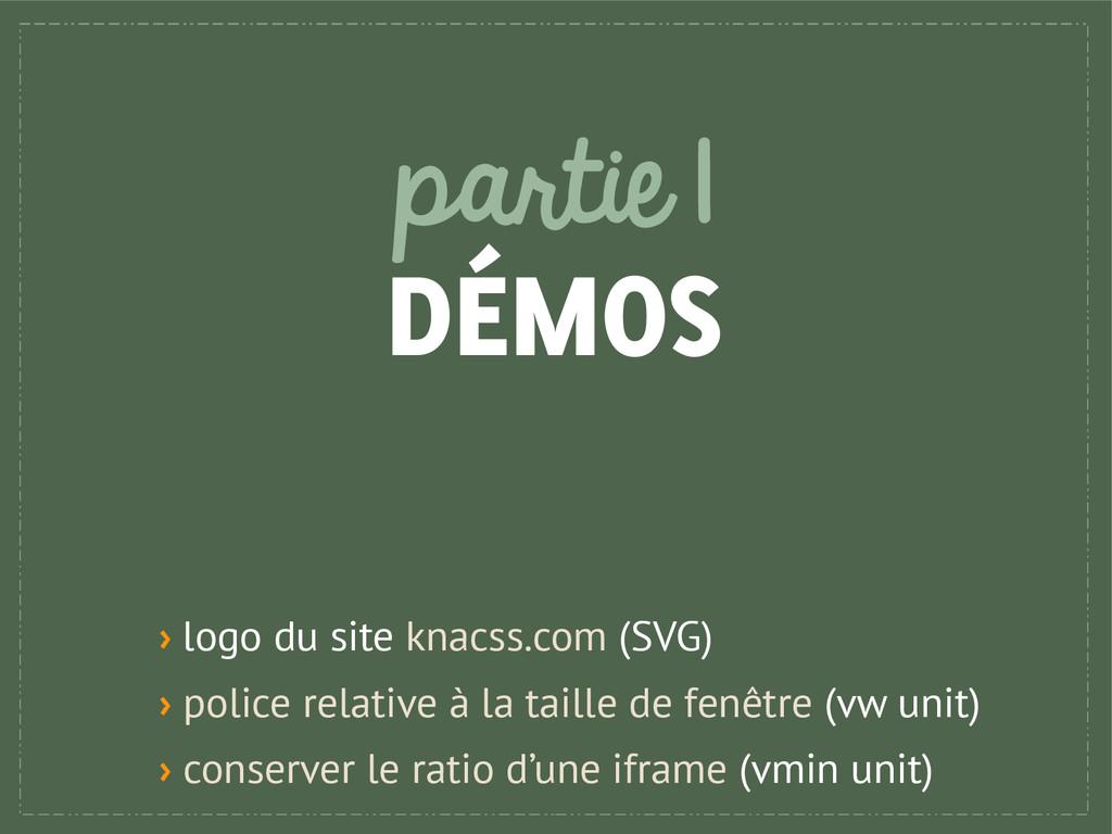 partie 1 DÉMOS › logo du site knacss.com (SVG) ...