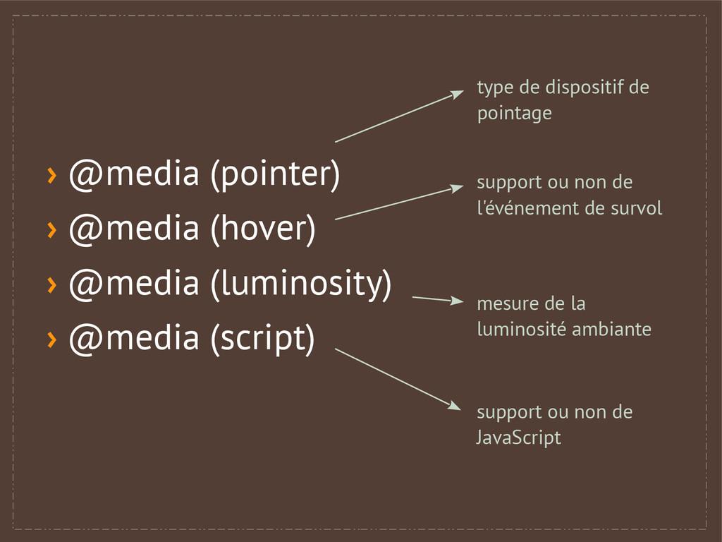 › @media (pointer) › @media (hover) › @media (l...