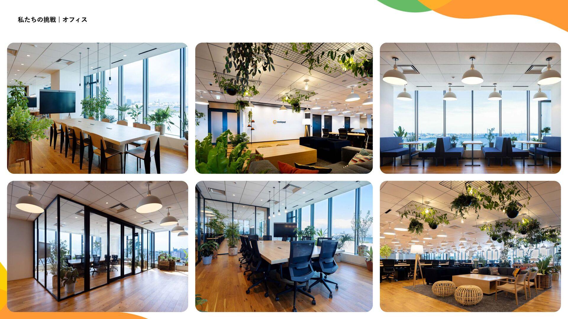 事業紹介 | 沿革 3 1997 1998 2021 2007 2013 2014 2017 ...