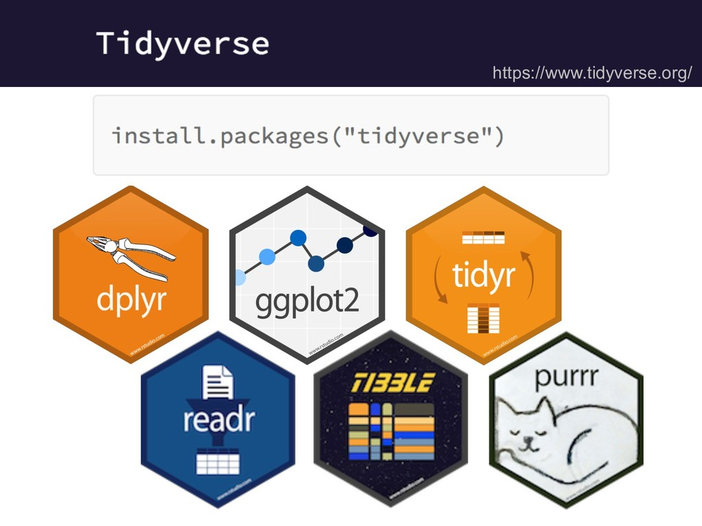 https://www.tidyverse.org/