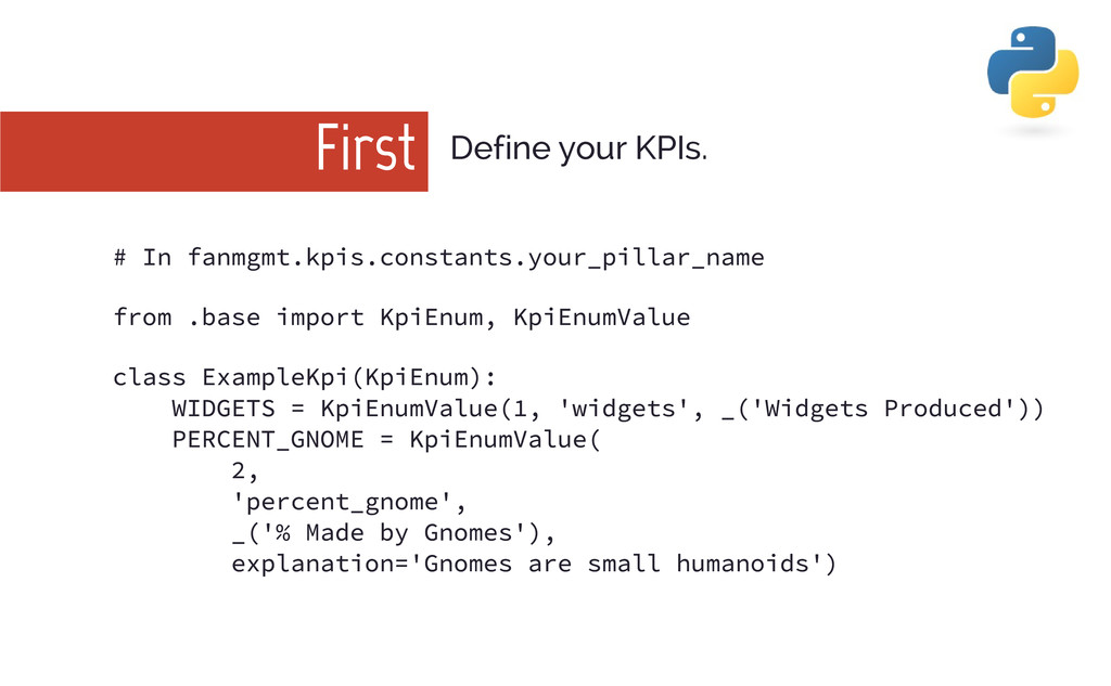# In fanmgmt. kpi s. constants. your_pi llar_na...