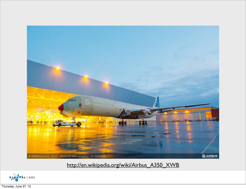 http://en.wikipedia.org/wiki/Airbus_A350_XWB Th...