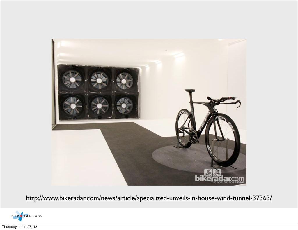 http://www.bikeradar.com/news/article/specializ...
