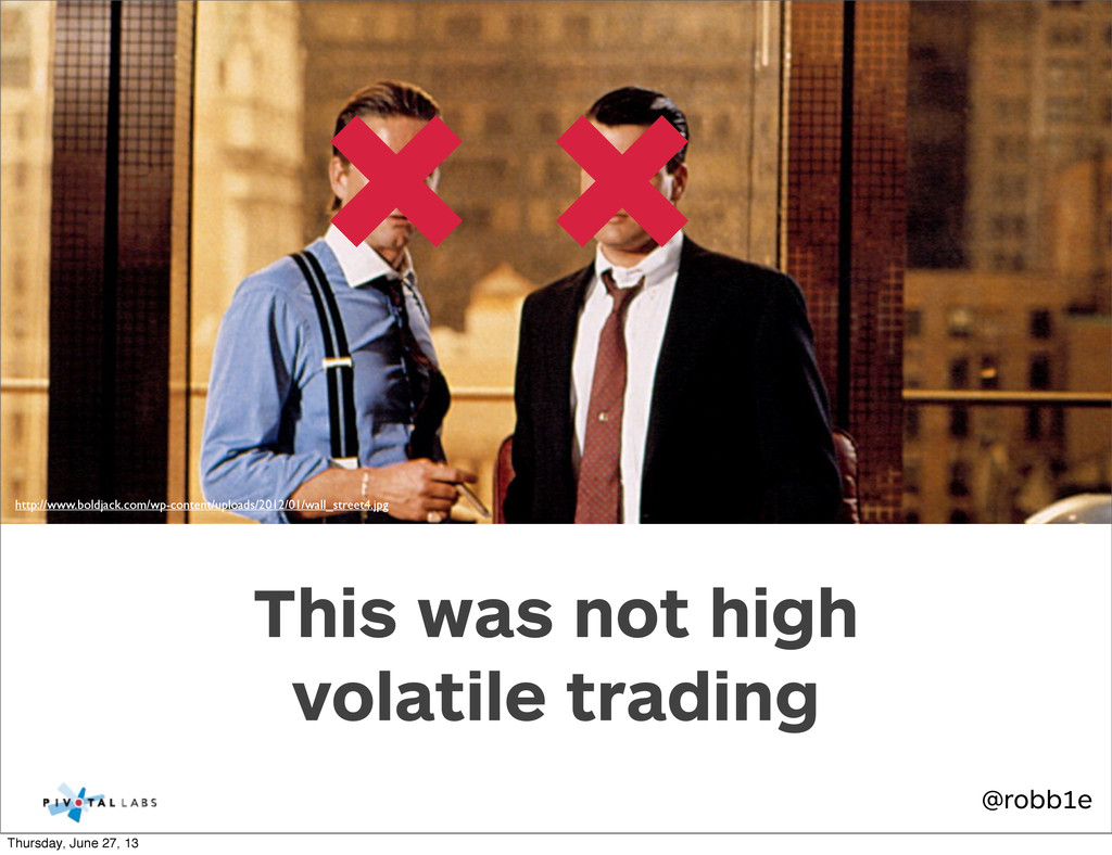@robb1e This was not high volatile trading http...