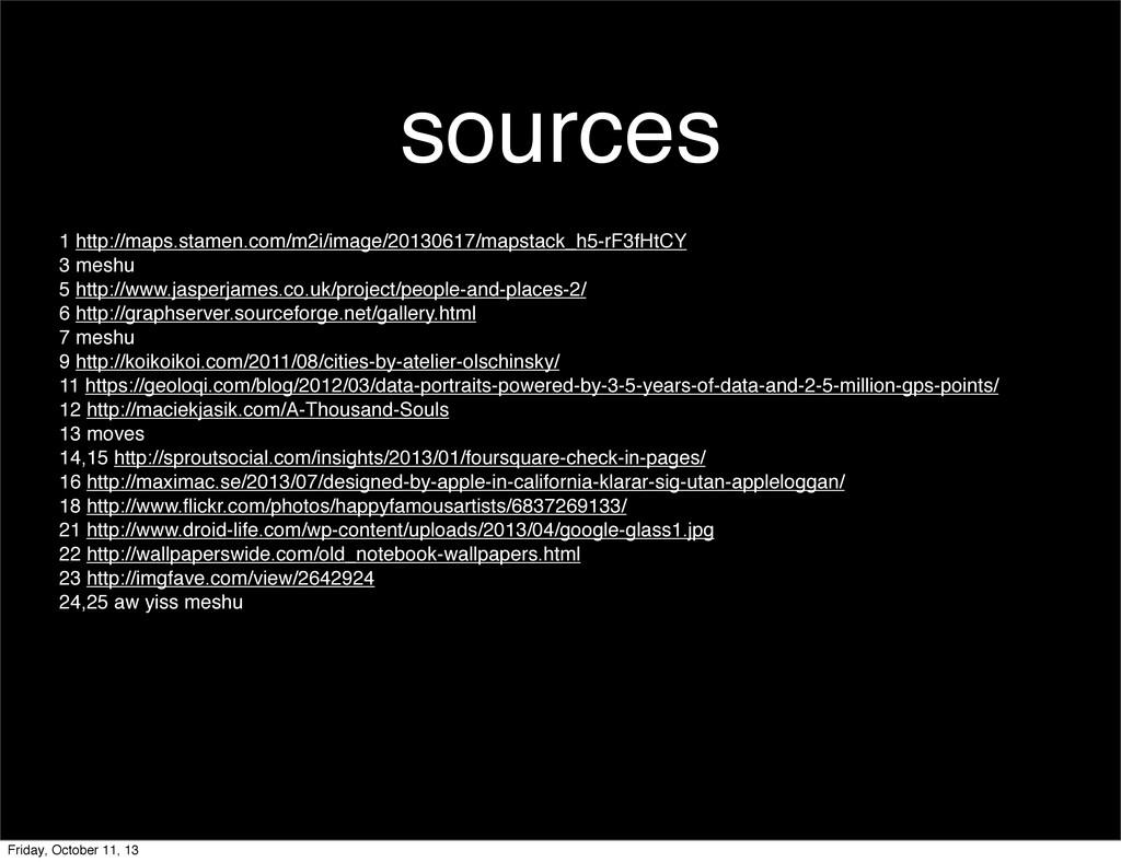 sources 1 http://maps.stamen.com/m2i/image/2013...