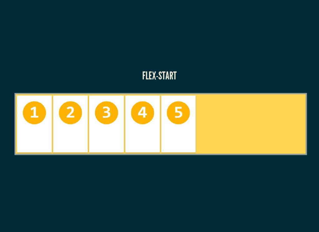 FLEX-START