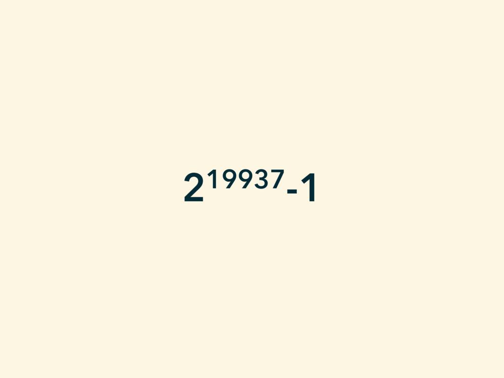 219937-1