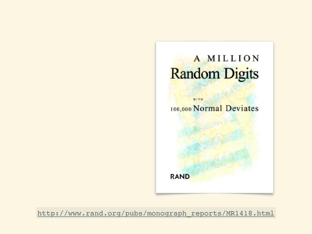 http://www.rand.org/pubs/monograph_reports/MR14...