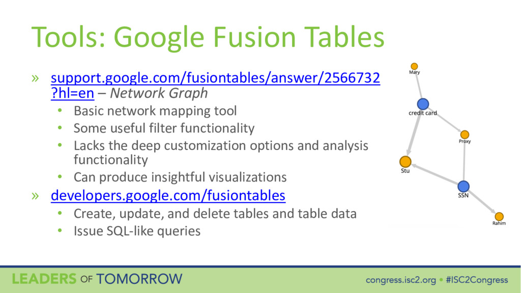 Tools: Google Fusion Tables » support.google.co...