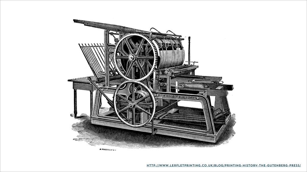 http://www.leafletprinting.co.uk/blog/printing-...