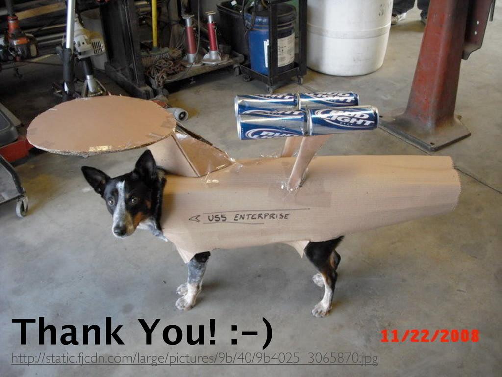 Thank You! :-) http://static.fjcdn.com/large/pi...